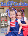 July 2012 issue
